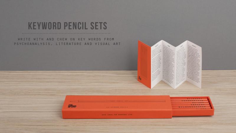pencils-landing