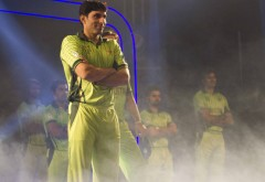Misbah ul Haw Pakistan Cricket Team World Cup 2015