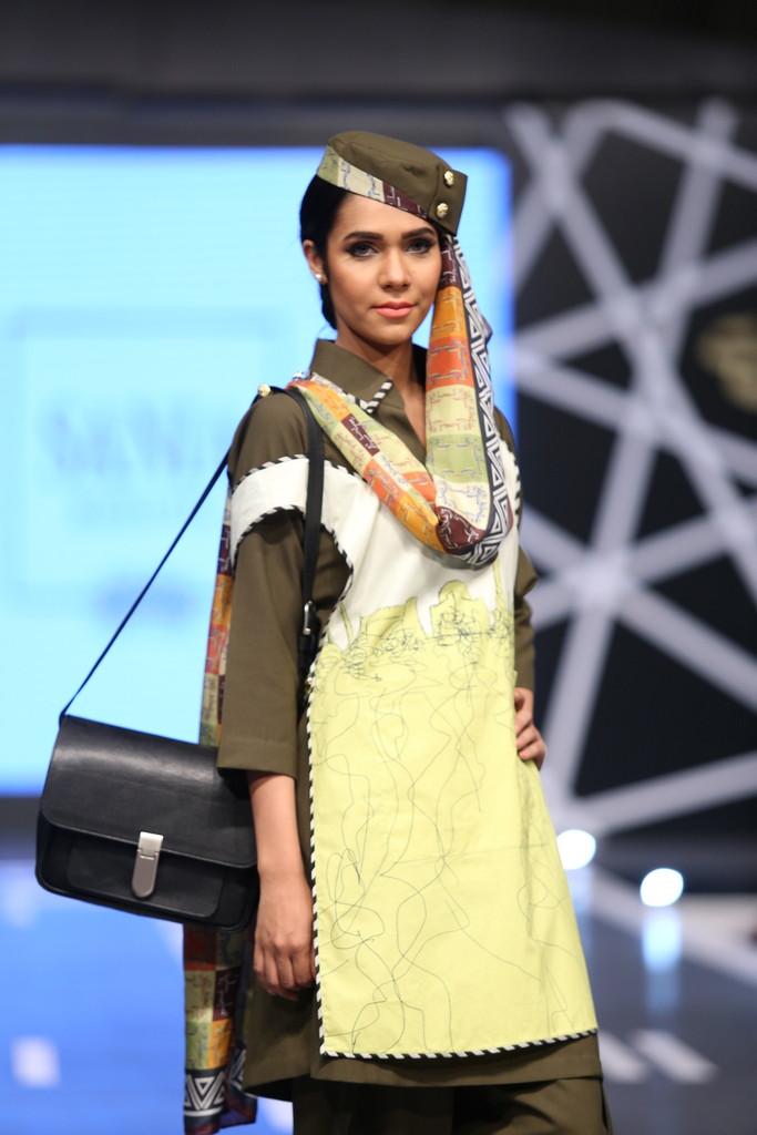 Saniya Maskatiya for PIA