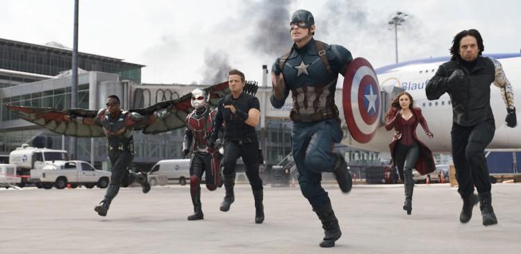 captain-america-civil-war-team-cap1-1200x675-c