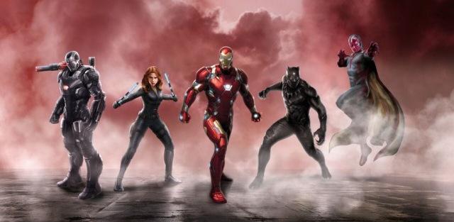 iron-man-640x414