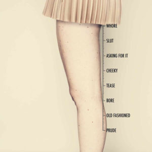 clothing-standards-feminism-womans-worth-terre-des-femmes-21