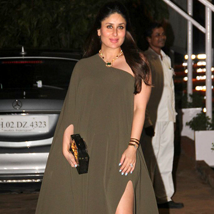kareena-kapoor-khan-in-deme-by-gabrielle