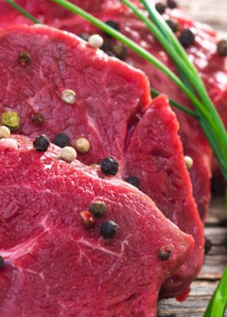 meat-new-002