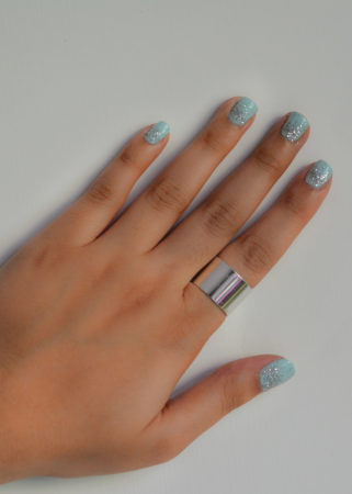 nail art-8302