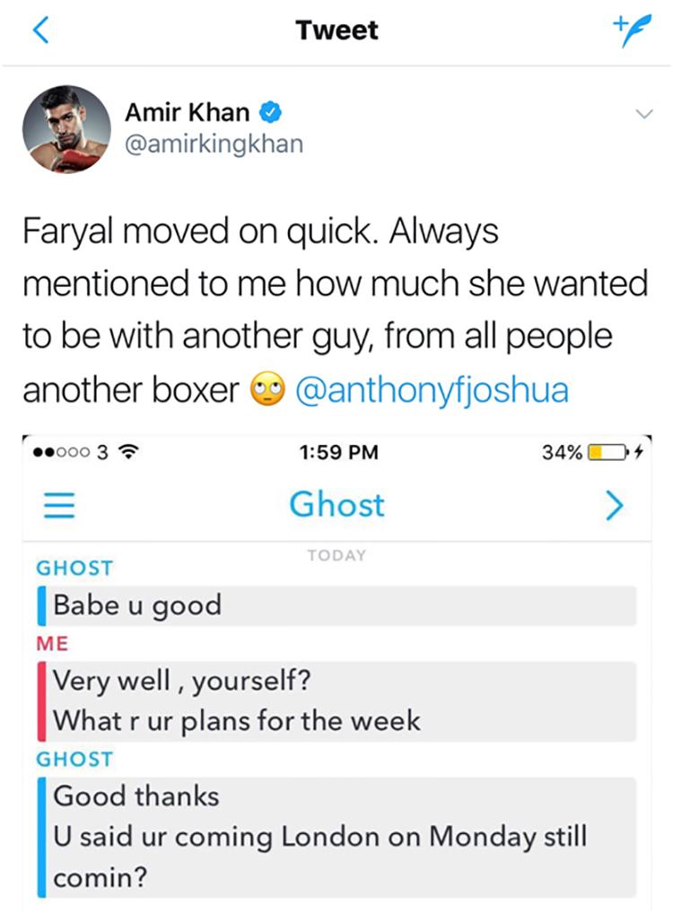 amir khan 2
