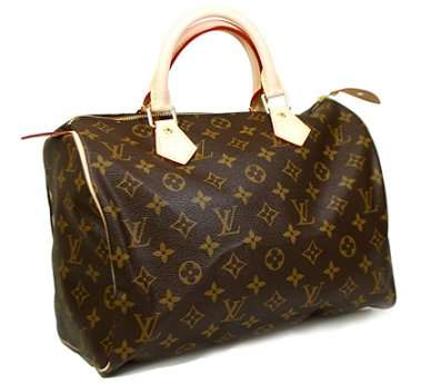 Louis-Vuitton-Monogram-Speedy-30