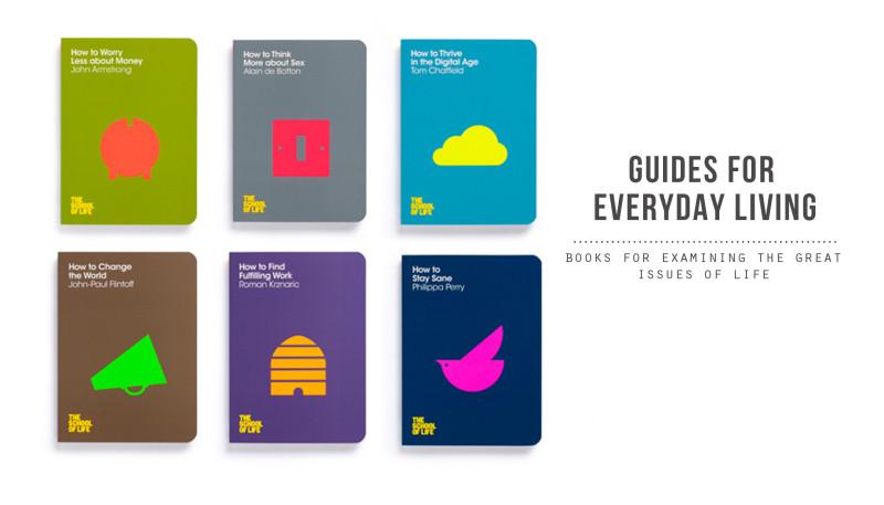 Books_-_Landing_02