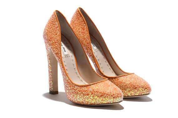 Miu-Miu-Glitter-shoes_1