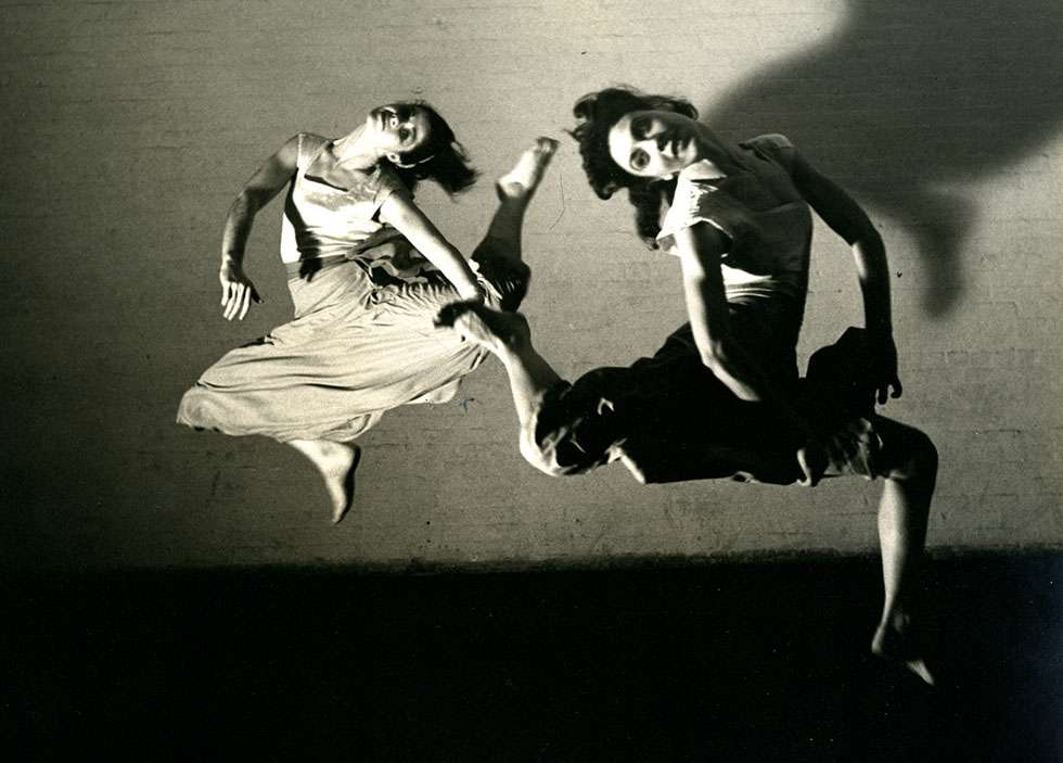 Dance Photographer