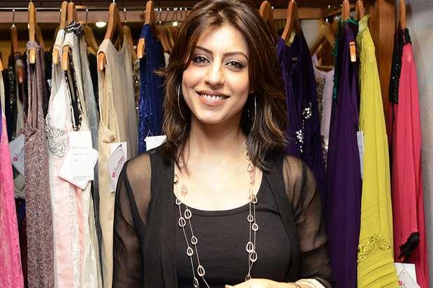 Noman Javed,      </script> Fariha Pervez&#8221; src=&#8221;https://www.siddysays.com/wp-content/uploads/2013/09/Noman-Javed-Fariha-Pervez.jpg&#8221; /> <img class=