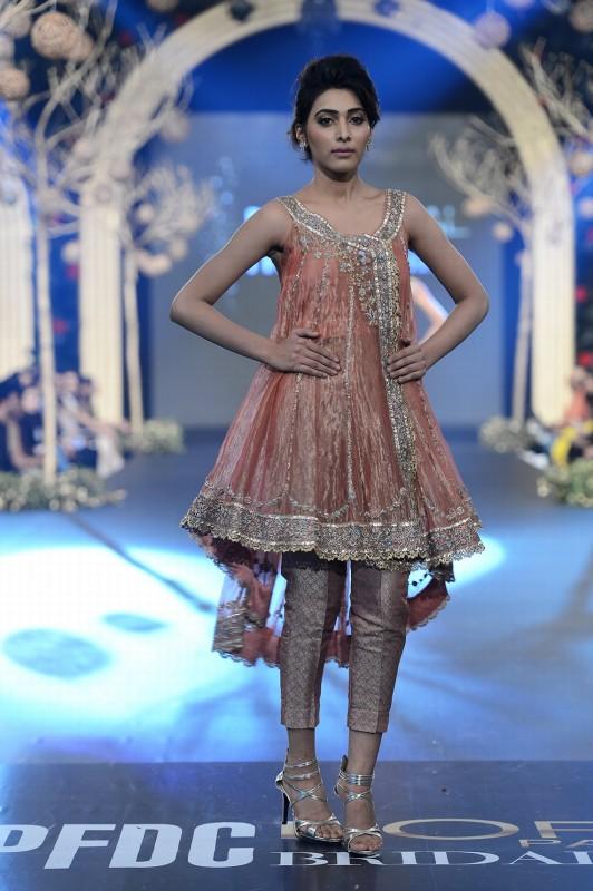Deena Rahman (5)