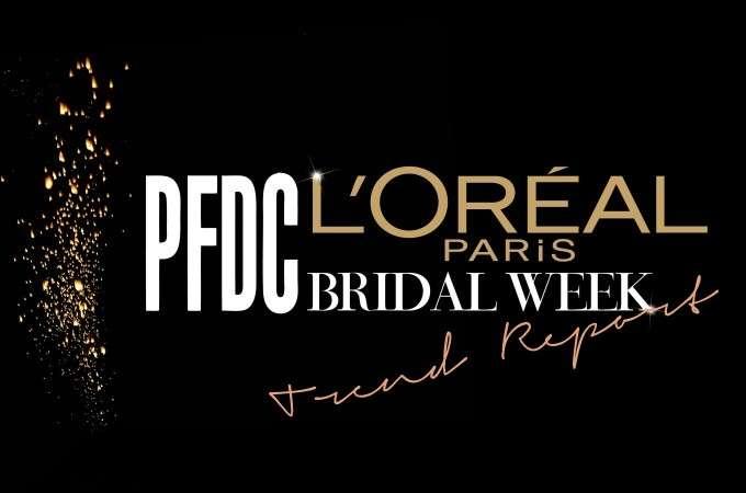 Bridal Trends 2013 2014