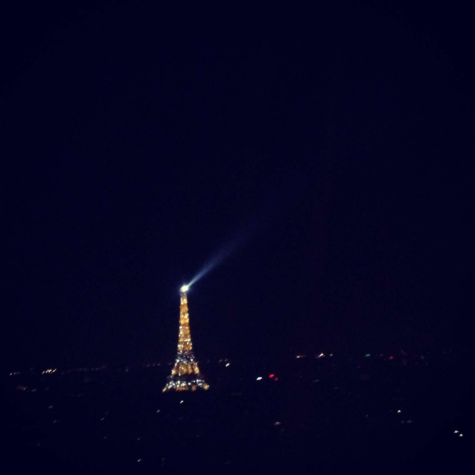 Lahore Paris Karachi