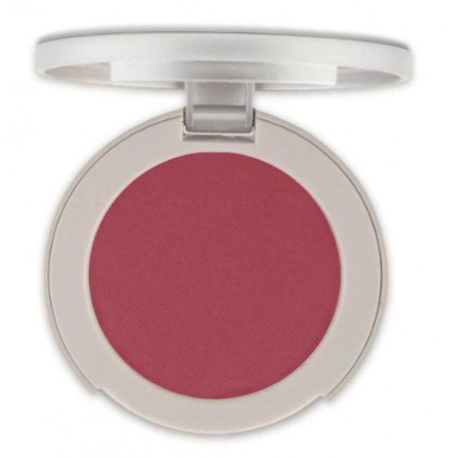 Blush Pomegranate