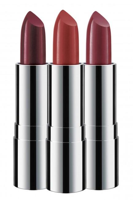 Super Lipstick