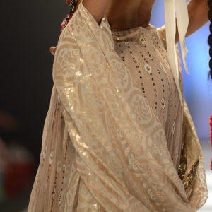 Inaaya by Nausha Brohi