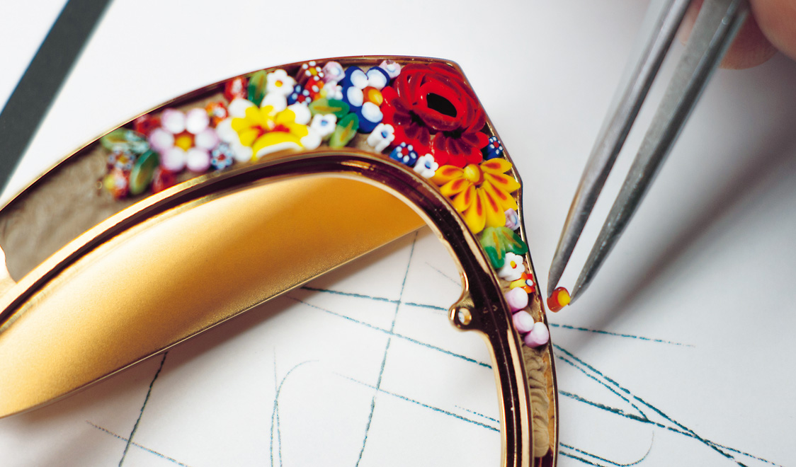 how-the-dolce-and-gabbana-sunglasses-mosaico-collection-comes-to-life-1124x660-3
