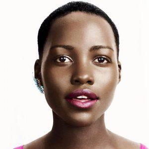 glamour-usa-march-2014-dolce-and-gabbana-makeup-lipstick