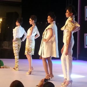 PSFW Day1 Highlights