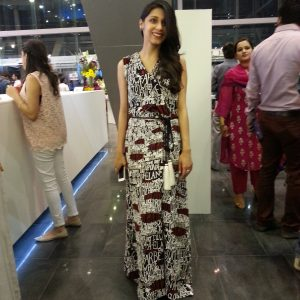 PSFW Day 2