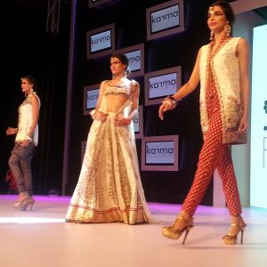 PSFW2014 DAY3 HIGHLIGHTS
