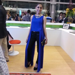 PSFW2014 Day4
