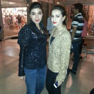 PSFW2014 Day3