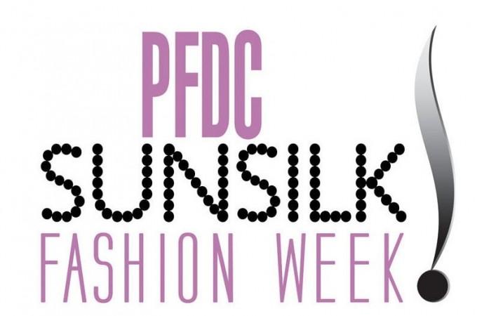PSFW2014 Schedule
