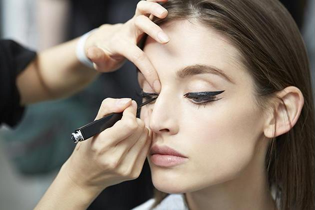 Beauty Dior Cruise 2015