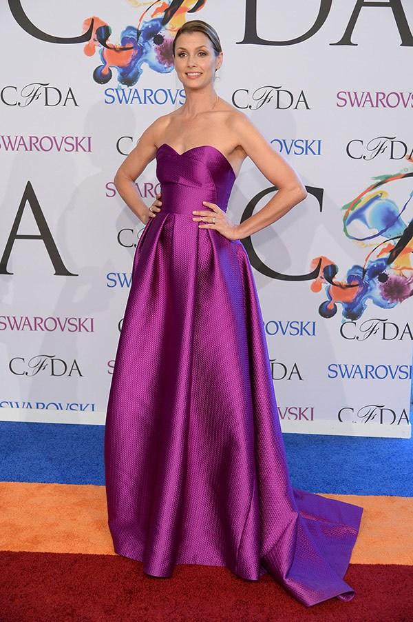 bridget-moynahan-2014-cfda-fashion-awards