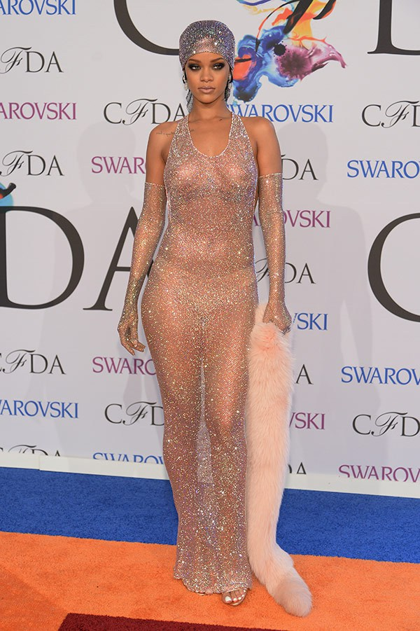 what are cfda awards