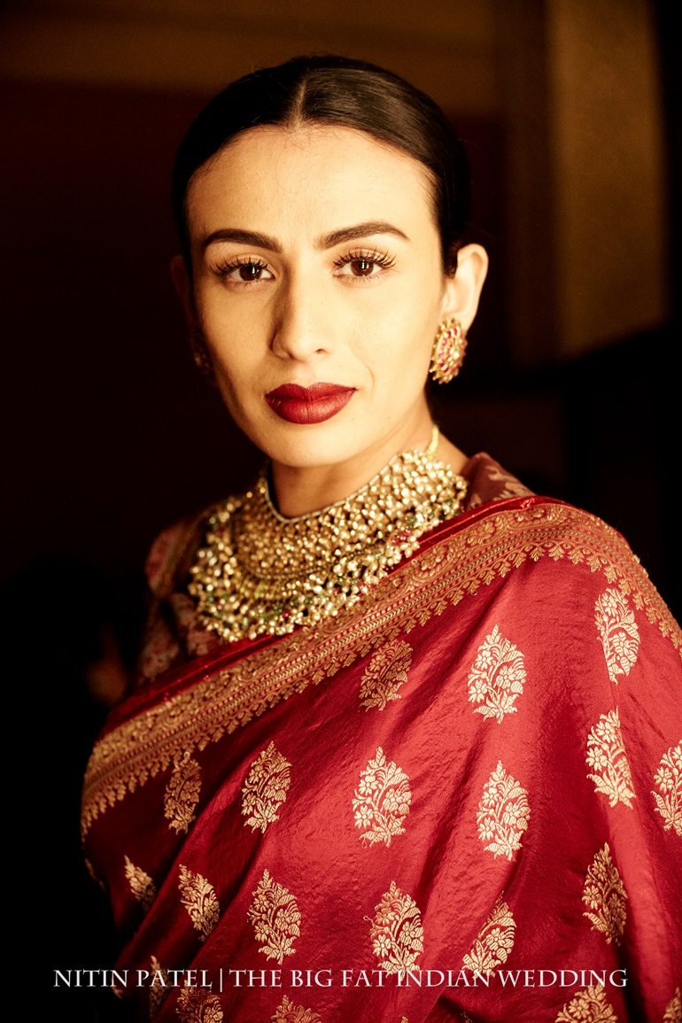 SABYASACHI HIPSTER COLLECTION