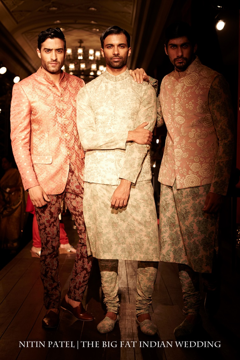 2014-07-Sabyasachi-Collection-India-Couture-Week-43-770x1155