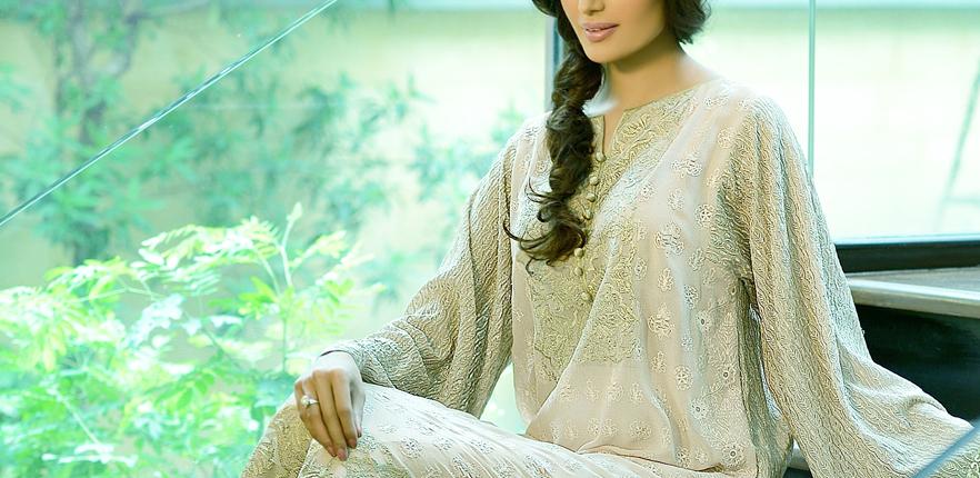 Faraz Manan Eid Collection