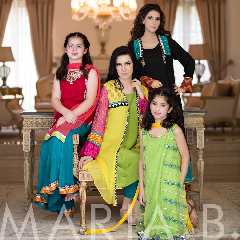 MARIA B Kids (2)