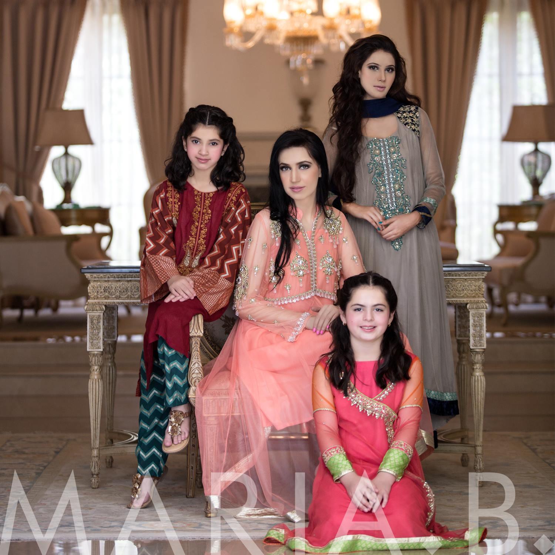 MARIA B Kids (3)