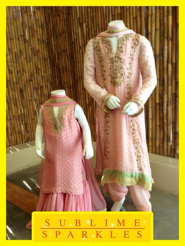 eid-clothes-for-girls