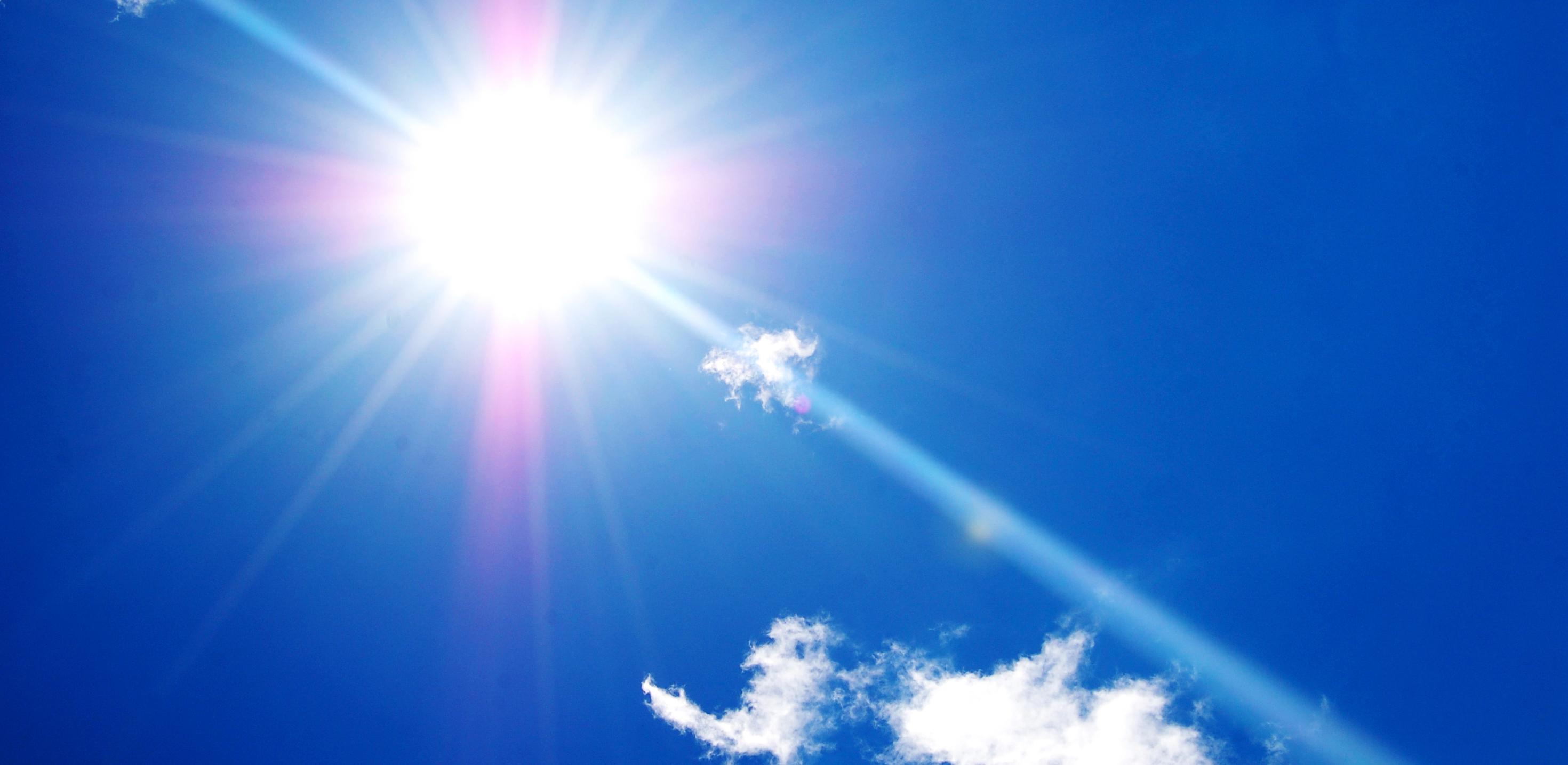 SUN PROTECTION FOR ASIAN SKIN