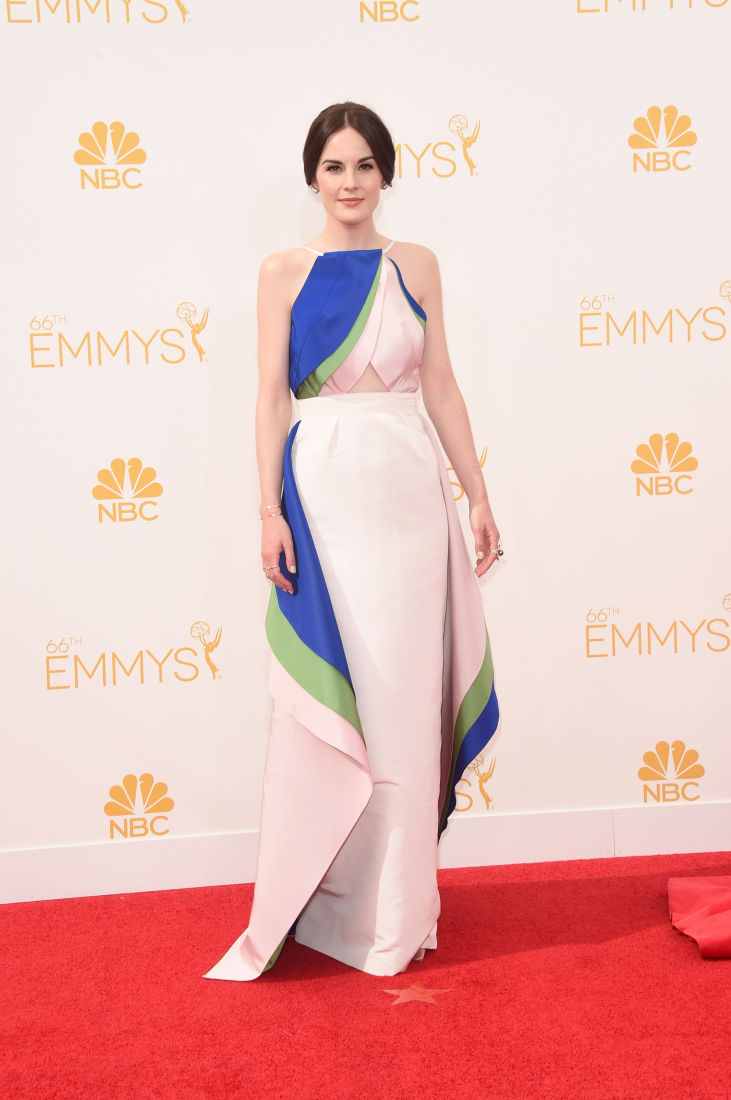 Best of Emmy Awards 2014