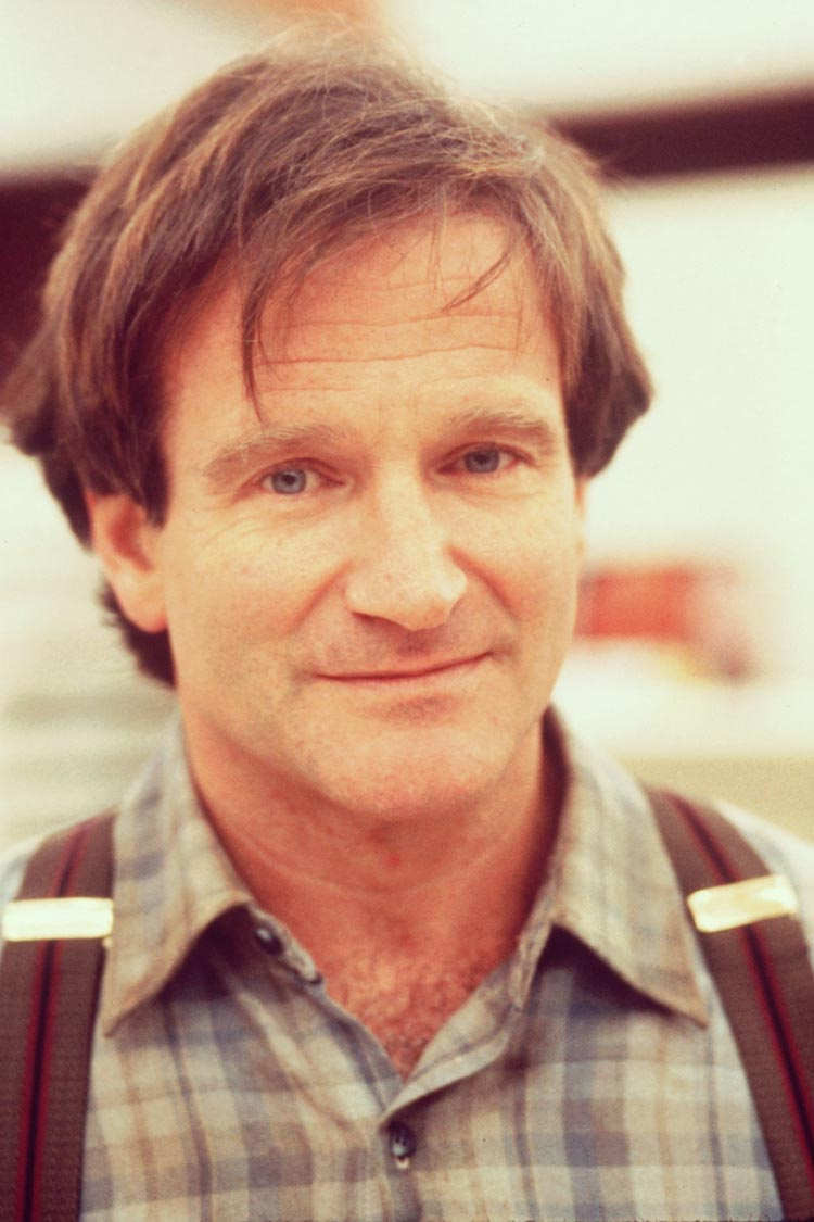Robin Williams 15
