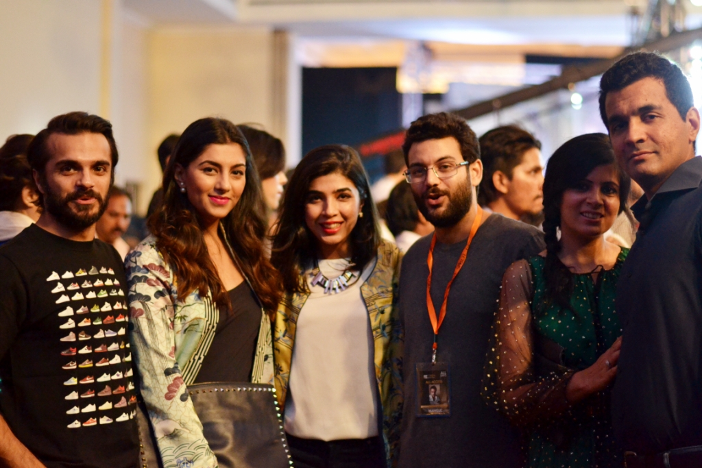 PLBW 2014 Day 1
