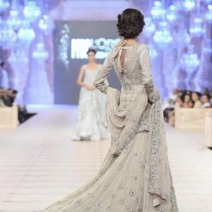 Ammara Khan PLBW2014