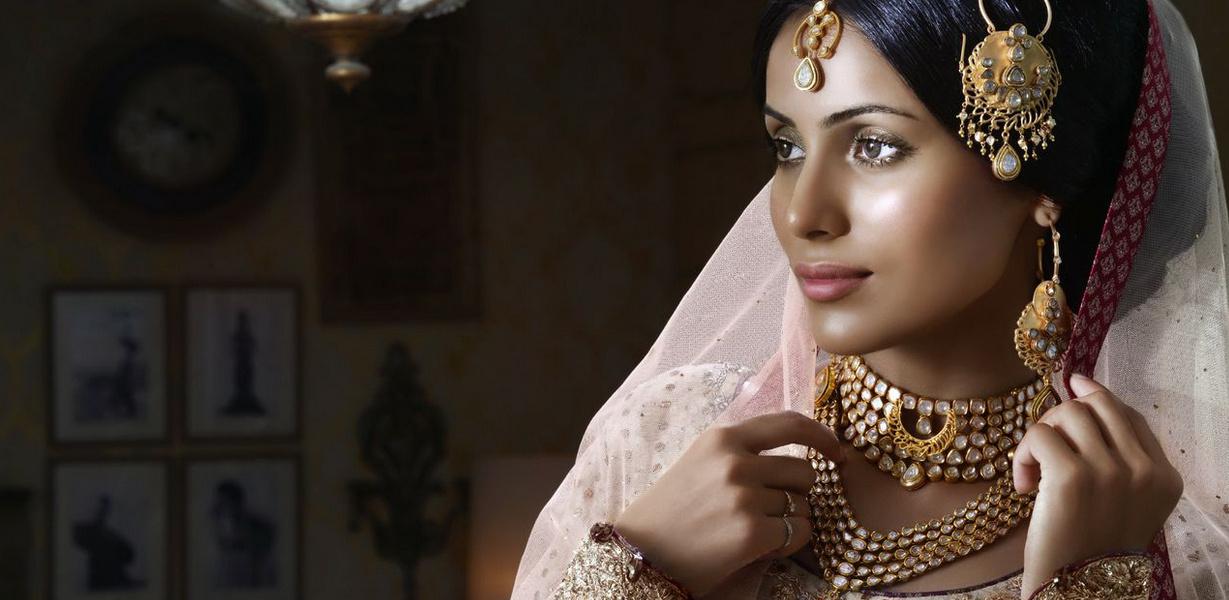 Shafaq Habib Jewellery