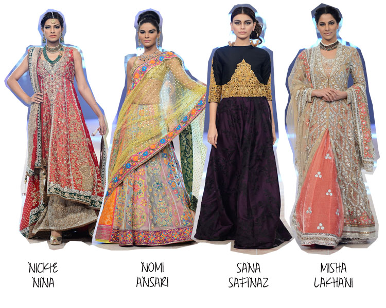 Lehnga Designs
