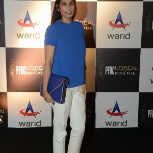 Zainab Malik (2)