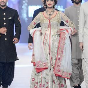 Zara Shahjahan (74) PLBW2014
