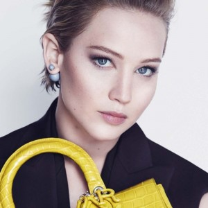 jennifer-lawrence-miss-dior