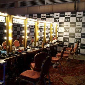 Backstage FPWAW14
