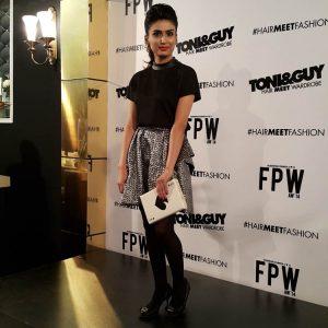 Ania Fawad